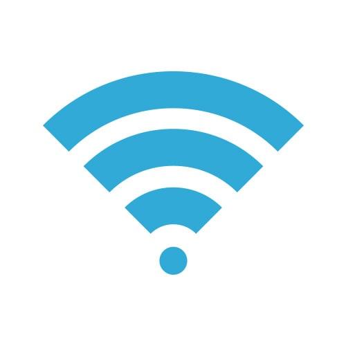 miglior sito di collegamento Internet gratuito Chiedere numero sito di incontri